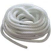 "Marvin Z125A 14' x 5/16"" Replacement Pole Pruner Rope"