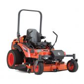 "72"" Kubota ZTR Mower 30.8 HP with PRO Deck Aerodynamic Cutting System (LIMITED AVAILABILTIY)"