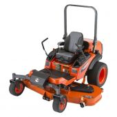 "60"" Kubota ZTR Mower 30.9 HP PRO Rear Discharge Deck (LIMITED AVAILABILTIY)"