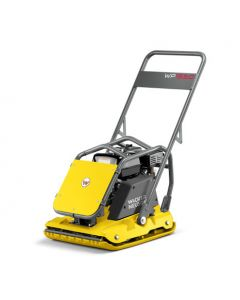 Wacker 5.5hp Compactor WP1550A