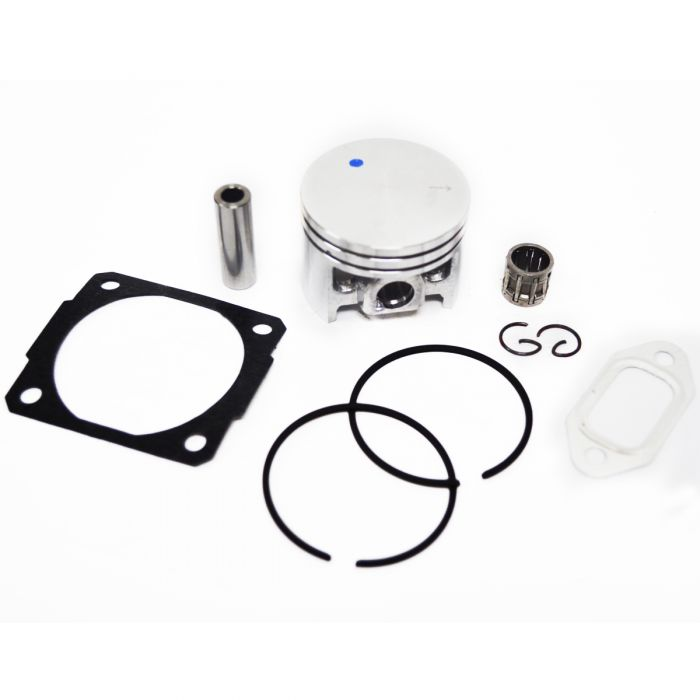 44mm Piston Pin Gasket Kit for Stihl Chainsaw Models