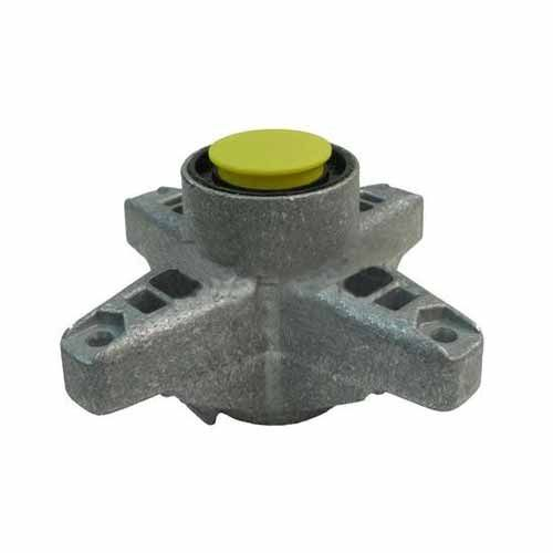 Cub Cadet / MTD Spindle Assembly 918-3129C