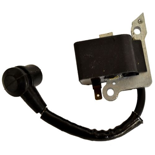 Aftermarket Husqvarna 530039239 Ignition Coil
