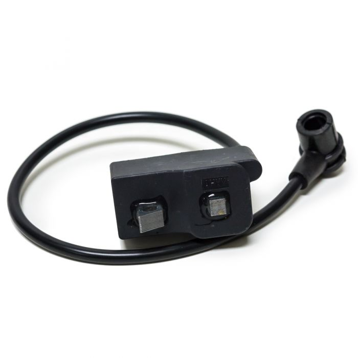 Aftermarket Stihl Ignition Coil Module 4223-400-1302 4223-400-1303