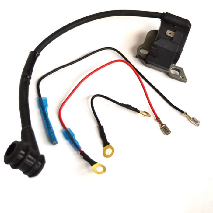 Aftermarket Stihl Chainsaw Ignition Coil 0000-400-1306 1123-400-1301