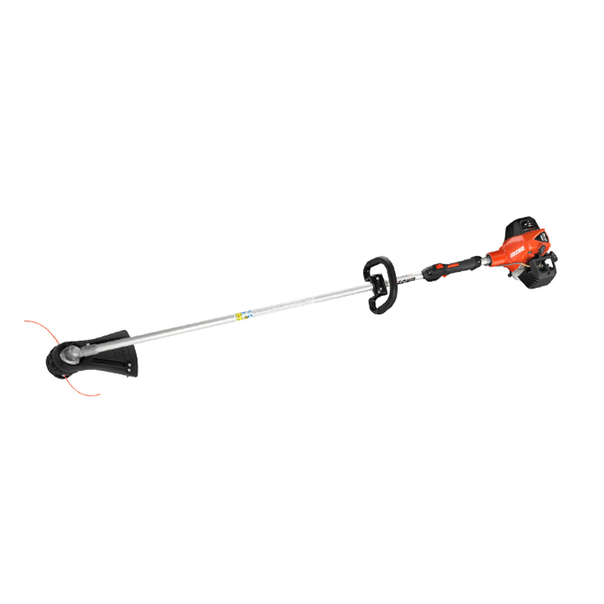 Echo SRM-2620 (25.4cc) Straight Shaft Line Trimmer