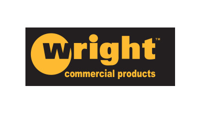 Wright Mowers