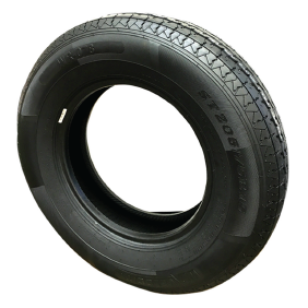 Buy 4 Trailer Tires and Save!