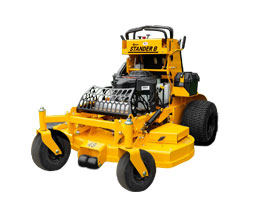 WRIGHT STANDER B 48IN STAND-ON MOWER