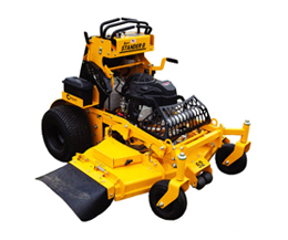 WRIGHT STANDER B 52IN STAND-ON MOWER